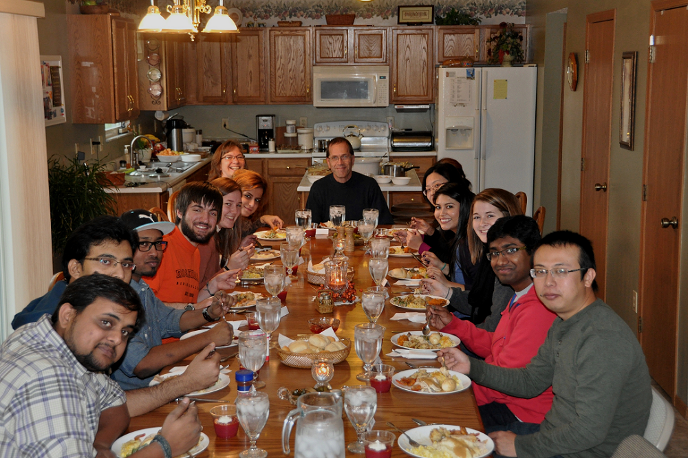 international-thanksgiving-024